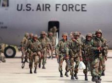 Intelectuais denunciam tentativa dos EUA em romper tratado e instalar bases no Panamá