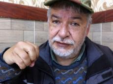 Direita tenta criar clima para questionar possível vitória de Arce na Bolívia, diz sociólogo