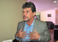"""""""Future-se é ruim do ponto de vista pedagógico e econômico"""", diz professor do IFRN"""