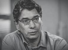 'Poder bancário terá menor importância', diz Márcio Pochmann