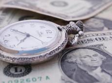 Nova era? Rússia, China e Europa excluem moeda americana de acordos internacionais