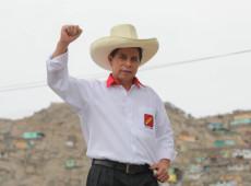 Conheça Pedro Castillo, sindicalista, professor rural e novo presidente do Peru
