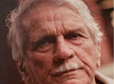 Falleció Raphael Martinelli, un revolucionario de todas las épocas, compañero Carlos Marighella