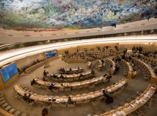 Ataques de Bolsonaro contra MST são denunciados no Conselho de Direitos Humanos da ONU