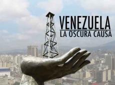 """""""Para EE.UU. Venezuela és uno mal ejemplo de nación soberana que debe desaparecer"""""""
