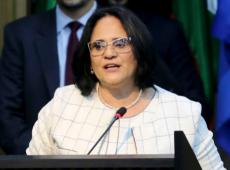 """Missionários, cristãos, """"antifeministas"""": como é o novo Ministério de Direitos Humanos comandado por Damares Alves"""
