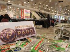 Dois anos de Petro: criptomoeda ajuda Venezuela a driblar bloqueio econômico dos EUA