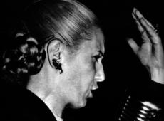 Símbolo de luta e resistência argentina, Eva Perón completaria 100 anos de vida