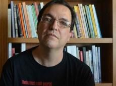 """Movimento """"Direitos Já"""": que democracia seria essa pregada pela """"frente ampla tucana""""?"""