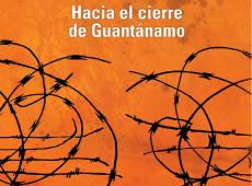 CIDH insta nuevamente EE.UU. a cerrar el centro de detención de Guantánamo