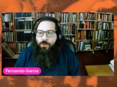 Homenagens do Salão do Livro Político: tantas perdas - Fernando Garcia