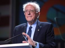 Bernie Sanders representa movimento popular e antineoliberal sustentado pelos jovens