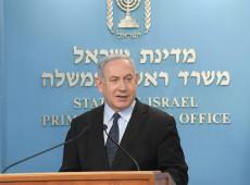 Começa julgamento de Benjamin Netanyahu por crimes de corrupção