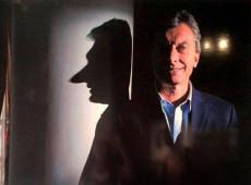 Maurício Macri radicaliza e aposta em dividir a Argentina para renascer politicamente