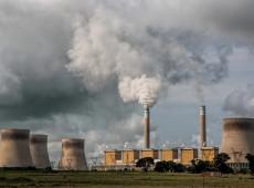 Lei Europeia do clima: União Europeia firma acordo sobre neutralidade climática em 2050