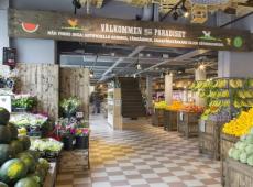 Rede de supermercados da Suécia decide boicotar produtos brasileiros