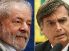 Pinheiro-Machado: De Lula a Bolsonaro, como entender o voto das periferias?