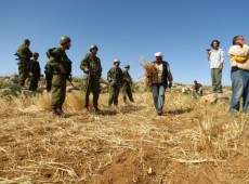 Greve de fome de soldado traz à tona insatisfação de jovens israelenses contra exército