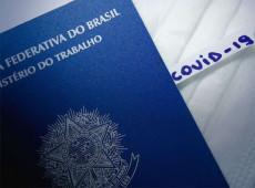 Ato natimorto: a incrível história de quando Bolsonaro deu mais direito aos trabalhadores