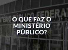 Por um Ministério Público que defenda a cidadania e não ultrapasse seus limites