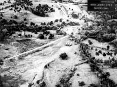 Hoje na História: 1962 - Começa a Crise dos Mísseis em Cuba