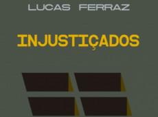 """Falta a história dos infiltrados no livro """"Injustiçados"""", que trata dos militantes mortos pelas guerrilhas"""