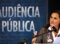 Flávia Piovesan: Denúncia contra brasileiros na Itália deve servir de 'convite' para julgarmos crimes da ditadura