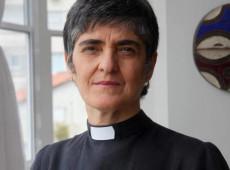 O pensamento cristão é fonte de violências contra meninas e mulheres, diz teóloga