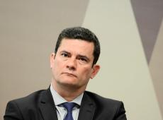 The Intercept divide os louros e dramas com a Folha de São Paulo - e agora #VazaJato?!