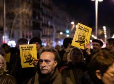 Justiça do Equador retira cidadania de Julian Assange, fundador do WikiLeaks
