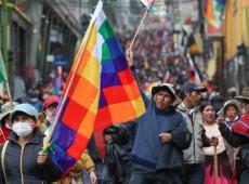 Entenda o golpe na Bolívia e por que eleições de outubro podem ser a chance de revertê-lo