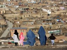 Mídia sabia da iminente derrota no Afeganistão, mas preferiu não questionar Guerra ao Terror