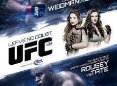 Com contusão de Anderson Silva, UFC fica sem ídolos, diz Guardian