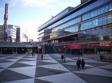 Suécia precisa de 'ação rápida e radical' para evitar catástrofe, alertam cientistas