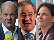 Alemanha: Eleição deste domingo marca começo do fim da era Merkel; saiba o que está em jogo