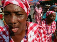 WOLA condena la desaparición de activistas afro-indígenas Gar´ifunas en Honduras