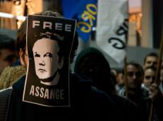 Decisão sobre extradição de Assange só sairá após eleição nos EUA, afirma juíza