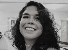 Deborah Cavalcante: política do PSOL é frente única de esquerda