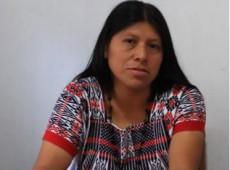"""""""Persona non grata"""": Presidente da Guatemala age de forma corrupta e repressora, diz líder parlamentar"""