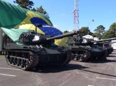 Cannabrava | De Duque de Caxias aos generais de Bolsonaro: a questão militar não resolvida na história do Brasil