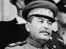 Quem ganhou a Segunda Guerra Mundial?