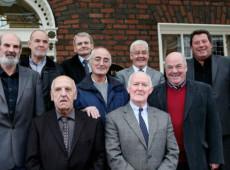 Irlanda quer reabrir na União Europeia caso de tortura por militares britânicos em 1971