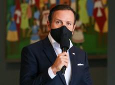 As várias faces do neoliberalismo na América Latina: o PL 529 de Doria