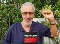 Fracasso de Macri e acerto político de Cristina explicam vitória de Fernández, diz sociólogo