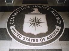 A CIA e a Guerra Fria na cultura
