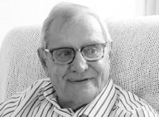 Morre, aos 92 anos, José Paulo Bisol, vice de Lula em 1989