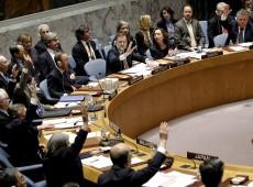 Tráfico de pessoas fez 63 mil vítimas no mundo entre 2012 e 2014, diz agência da ONU