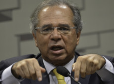 Brasil: Evidencias de que la economía va desde el borde del abismo hasta el acantilado