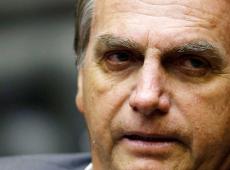 Todos os homens do presidente: uma análise dos principais civis ao redor de Bolsonaro