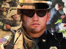 Militarização: Por que a conduta policial nos Estados Unidos e no Brasil é tão parecida?